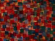 Kockák és színek