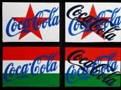 Csillag, Coca-Cola, PFZ I,