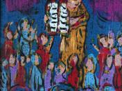 Tízparancsolat (2003)