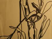 Virágcsendélet (1961)