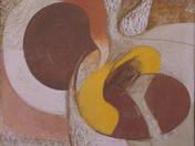 Aranykompozíció I. (1986)