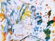 Figura után (2000)