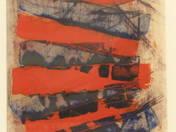 Untitled VIII. (1979)