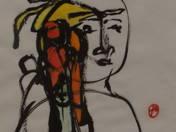Tűnődés (2007)