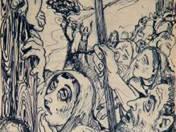 Crucifixio (1933)