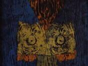 Khiméra-tanulmány (1989)