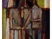 Három munkás (1963)