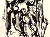 Cím nélkül (1968)