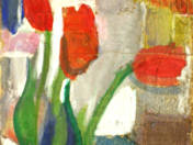 Virágcsendélet (1978)