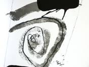 Litográfiák (1999)