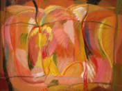 Tavaszi világosság (2001)