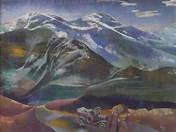 A megérkezés (1986)