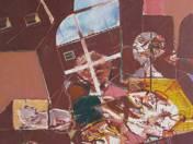 Studio quaintness (1981)