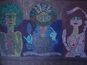 Három főbűn (Kentaur II.) (1985)