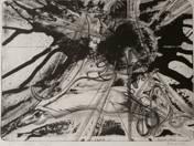 Trófea 3/15 (1975-76)