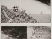 Forradalom emlékére 13/25 (1977)