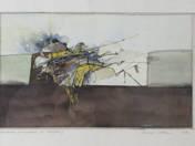 Dzsidások rohanása az alapba (1981)