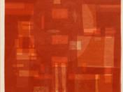 Reinkarnáció (2004)