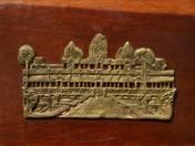 Angkor-Wat és sokkarú Síva