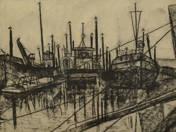 Kikötő I.