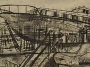 Kikötő II.