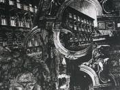 Cím nélkül (1993) 30/30