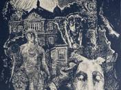 Cím nélkül (1993) 18/35