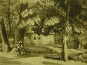 Fák között házikó (1965)