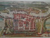 Stettin, XII. sz.