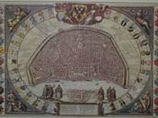 Köln, 1589