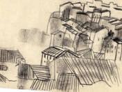 Cím nélkül (1964)