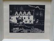 Lovagterem (1987)