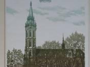 Szentháromság tér 44/100 (1993)