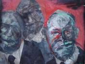 Politikusok II. (1986)