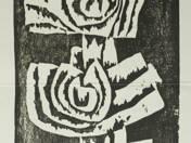 Női aktok (1960)