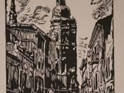 Malom utca - Kassai sor (1983)