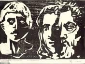 Család (1981)