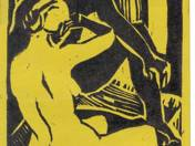 Pár (1981)
