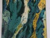 Priroda (nature) (2000)