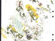 Zöldszemű szörny (2006)