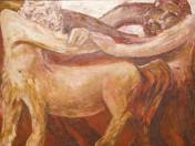 Kentaur (1989)