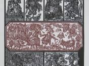 Bartók: Fából faragott királyfi (1981)