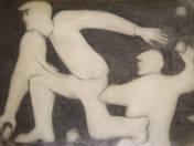 A Lánchídi csata - 1919 (1963)