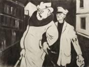 Séta az utcán (1977)