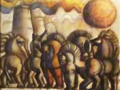 Ordító pokol (2001)