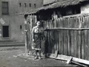 Budapest Külvárosa Kőbánya (1969)