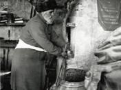 Buharai kovács (1970)