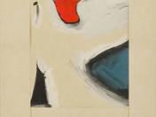 Piros fehér zöld - galamb pakátterv