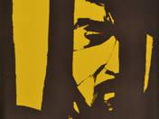 Rab Ráby filmplakát (1964)
