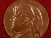 Blaha Lujza 1850-1926 (1928)